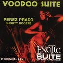 Voodoo Suite / Exotic Suite of the Americas