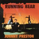 Running Bear [German Import]