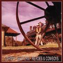 Heroes and Cowboys (3-CD Box Set)