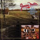 Jimmy Martin and the Sunny Mountain Boys (5-CD