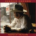 Keeper of the Flame (5-CD Box Set)