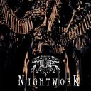 Nightwork [Bonus Track]