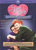 I Love Lucy - 50th Anniversary Special