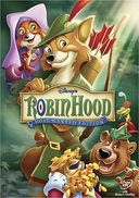 Robin Hood (Most Wanted Edition)
