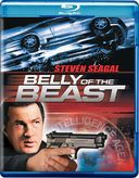 Belly of the Beast (Blu-ray)