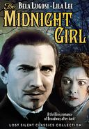 The Midnight Girl (Silent)