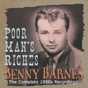 Poor Man's Riches - The Complete 1950s Recordings