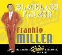 Blackland Farmer: The Complete Starday Recordings