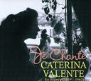 Je Chante Caterina Valente en France (3-CD)