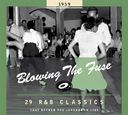 29 R&B Classics That Rocked the Jukebox in 1959
