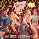 That'll Flat Git It!, Volume 23: Rockabilly from
