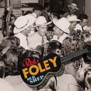 Old Shep - Red Foley Recordings 1933 - 50 [Import]