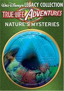 True-Life Adventures, Volume 4