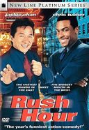Rush Hour (Platinum Series)