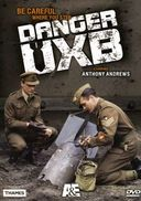 Danger UXB (4-DVD)