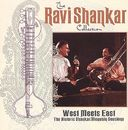 West Meets East: The Historic Shankar / Menuhin