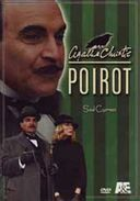 Agatha Christie's Poirot - Sad Cypress