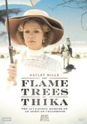 Flame Trees of Thika (2-DVD)