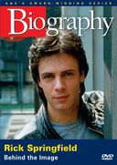 Biography: Rick Springfield