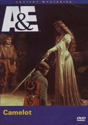 A&E: Ancient Mysteries - Camelot