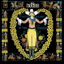 Sweetheart of The Rodeo (2-CD)