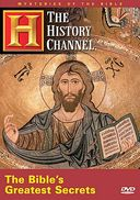 History Channel: Mysteries of The Bible - The
