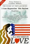All You Need Is Love, Volume 2: I Can Hypnotize