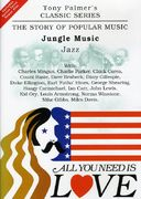 All You Need Is Love, Volume 3: Jungle Music -