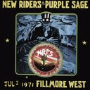 July 2nd 1971, Fillmore West (Live)