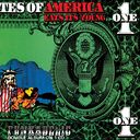 America Eats Its Young [Bonus Tracks]