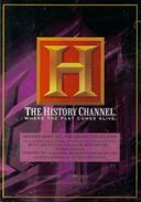 History Channel: Modern Marvels - Grand Coulee Dam
