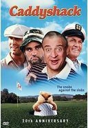 Caddyshack (20th Anniversary Edition) (Widescreen)