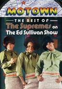 The Supremes - The Best of The Supremes on the Ed