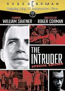 The Intruder (Special Edition)