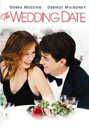 The Wedding Date (Widescreen)