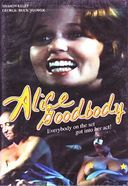 Alice Goodbody