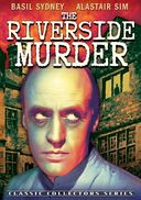 The Riverside Murder