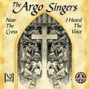 Near The Cross / I Heard The Voice