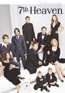 7th Heaven - Season 9 (5-DVD)