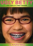 Ugly Betty - Season 1 (6-DVD)