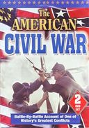 The American Civil War (2-DVD)