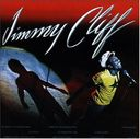 In Concert: The Best of Jimmy Cliff (Live)