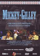 Mickey Gilley - The Girls All Get Prettier: