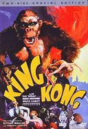 King Kong: Special Edition (1933) (2-DVD)