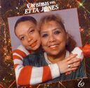 Christmas with Etta Jones [2003]