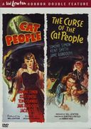 Val Lewton Horror Double Feature: Cat People /