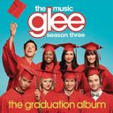 Glee: The Music - The Graduation Album