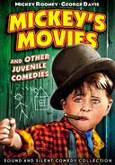 Mickey's Movies and other Juvenile Comedies: