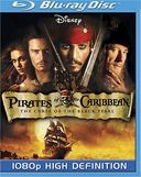 Pirates of the Caribbean: The Curse of the Black