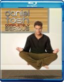 Daniel Tosh - Completely Serious (Blu-ray)